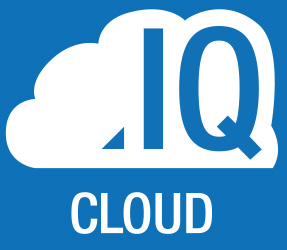 .IQ CLOUD