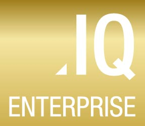 .IQ ENTERPRISE
